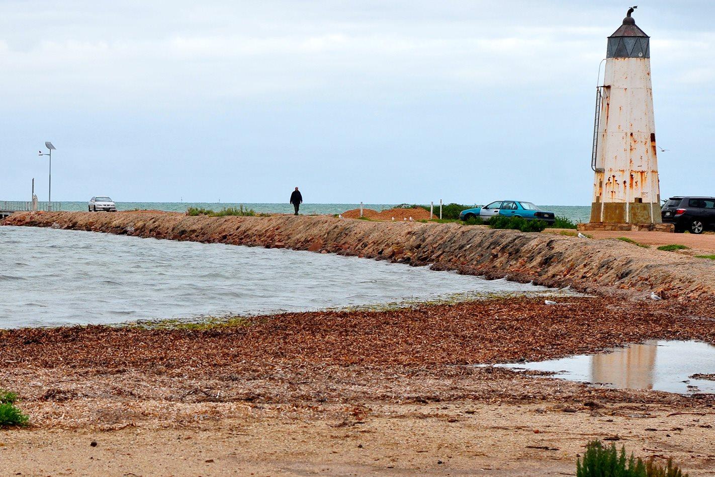 Port-Germein-Lighthouse,-Flinders-Ranges.jpg