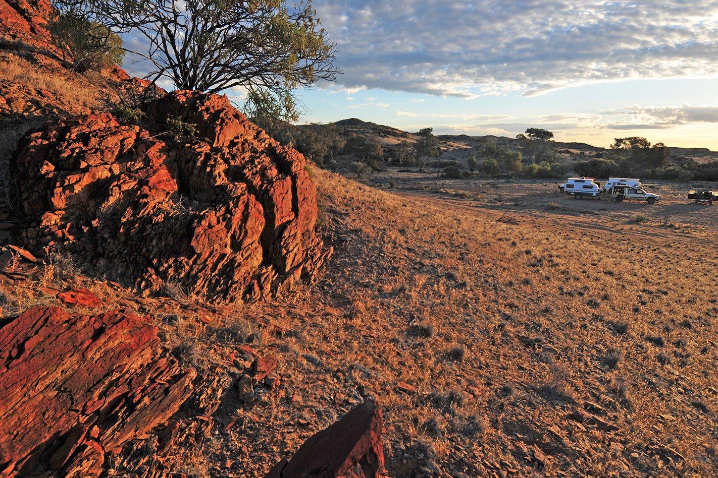Remote-Flinders-Ranges.jpg