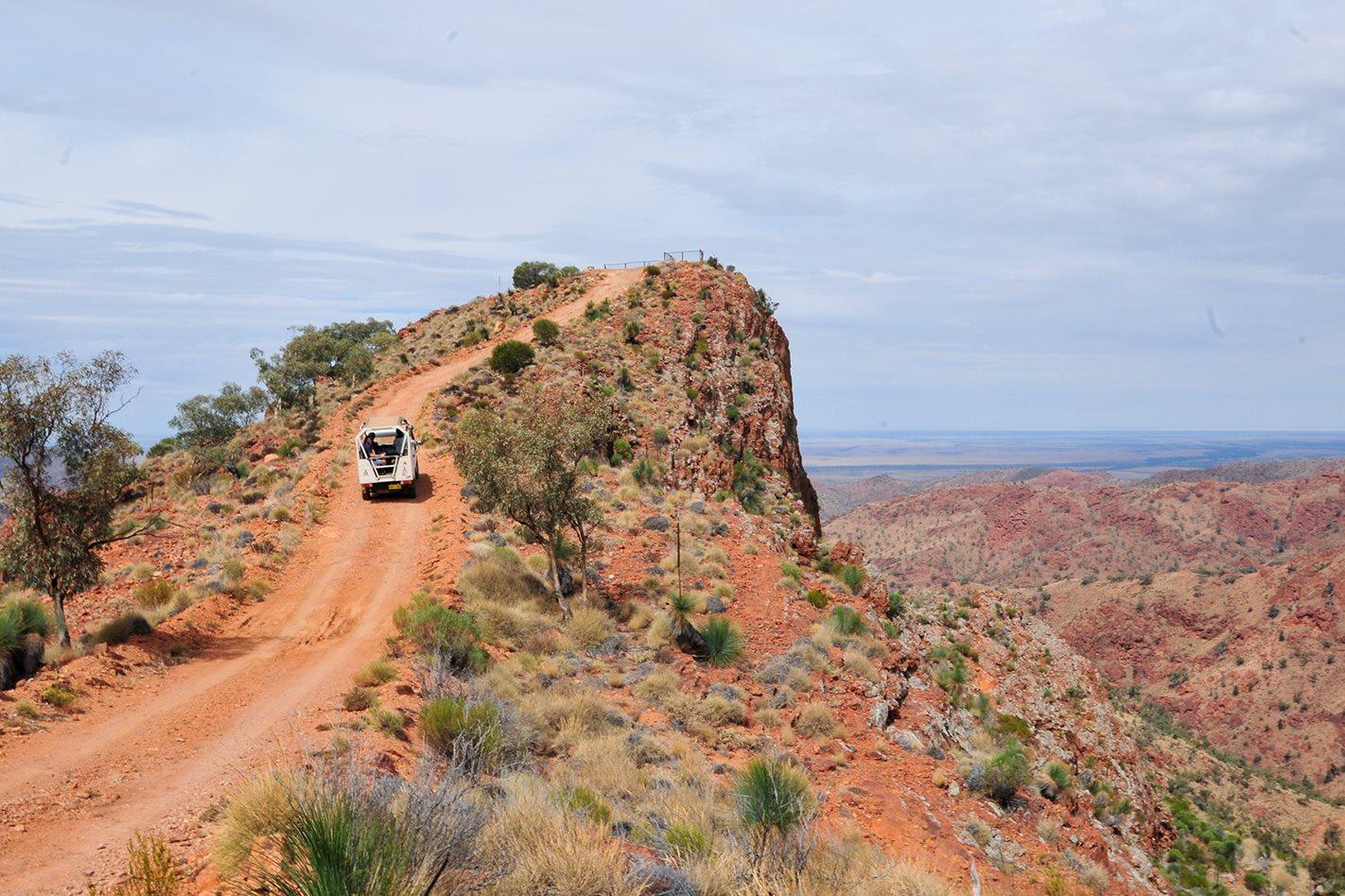 Sillers-Lookout,-Flinders-Ranges.jpg