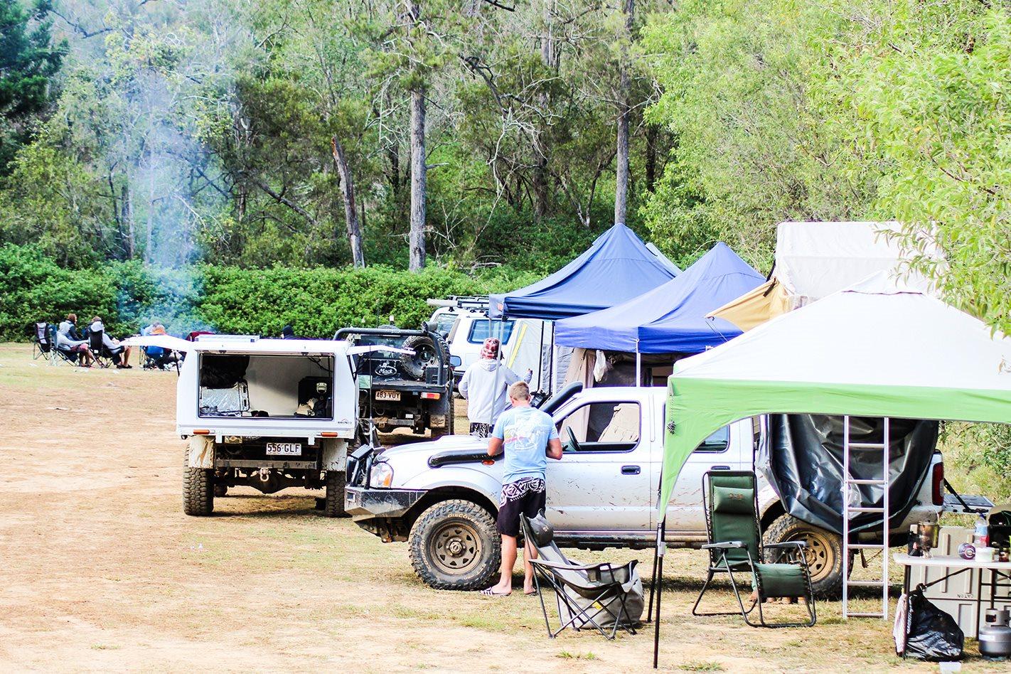 Swan-Gully-4X4-Campsite.jpg