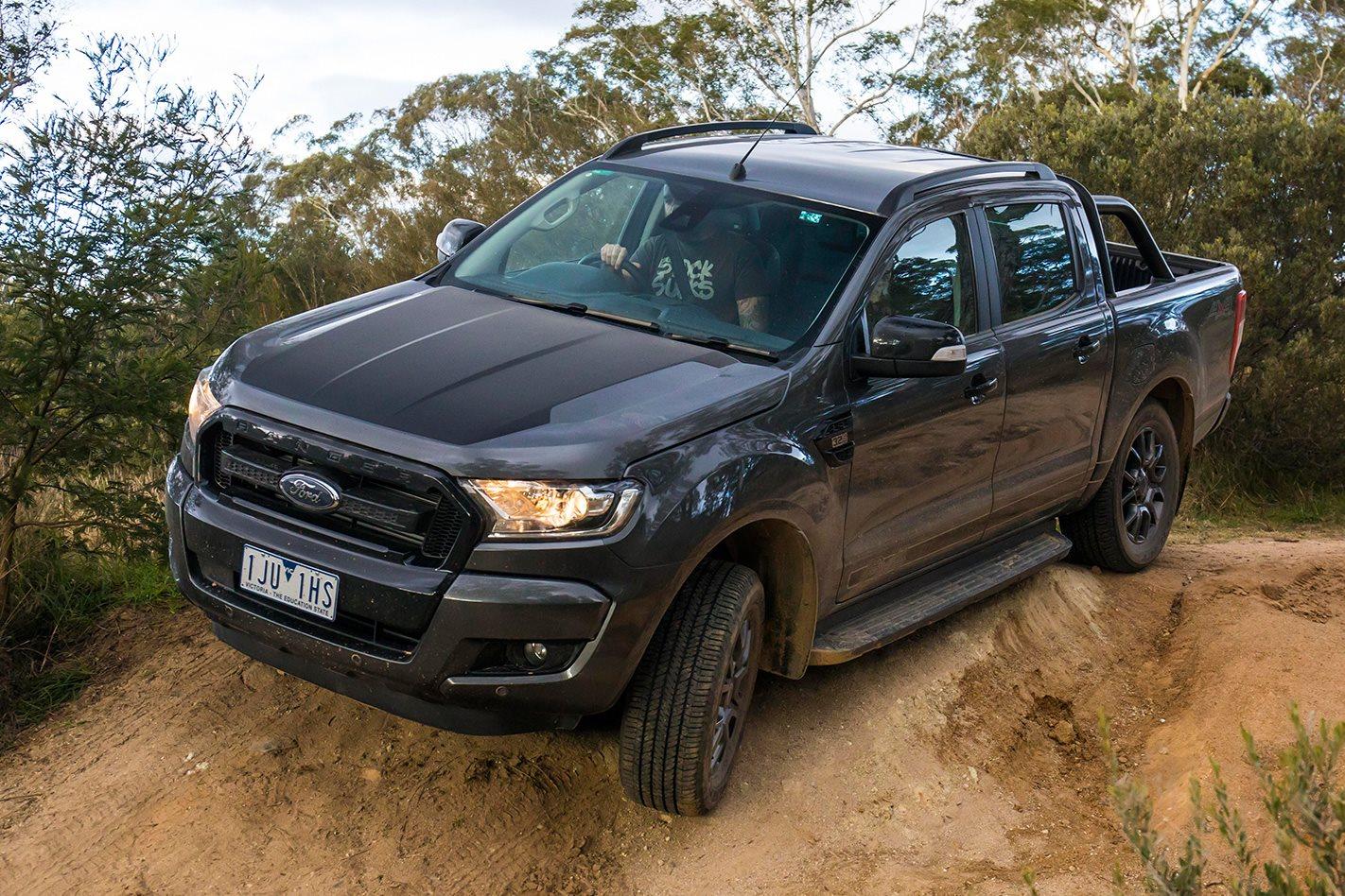 2017-Ford-Ranger-FX4.jpg