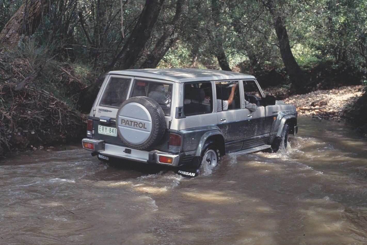 Nissan-Patrol-GQ-rear.jpg