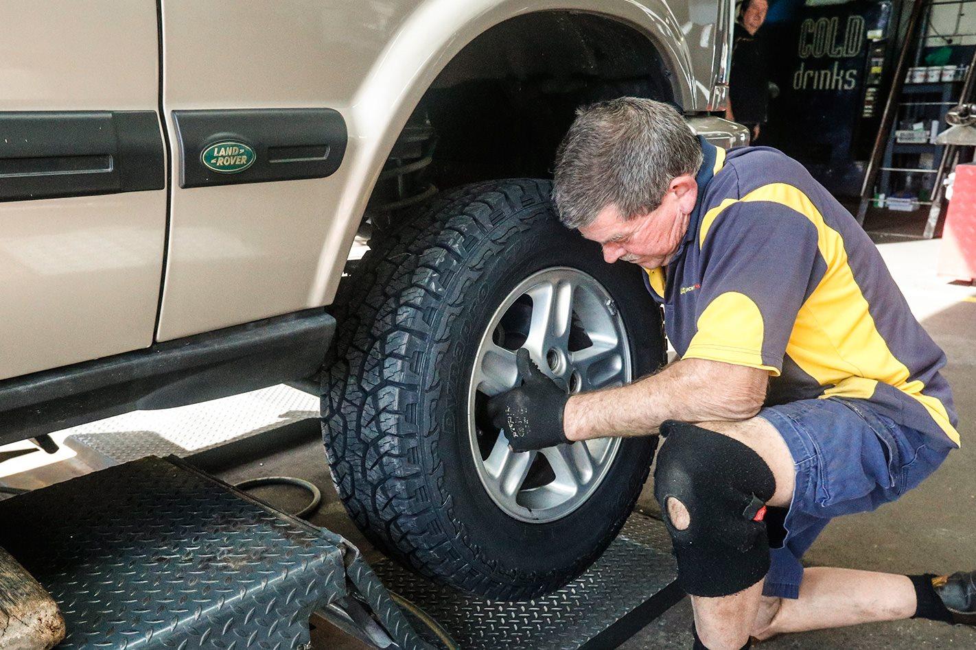 Installing-Hankook-Dynapro-ATM-tyres.jpg