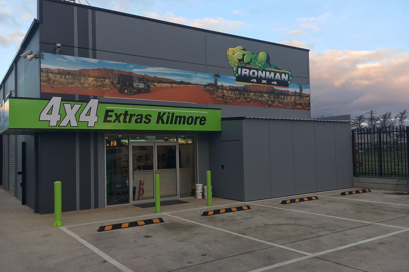 Ironman-4X4-Kilmore-store.jpg