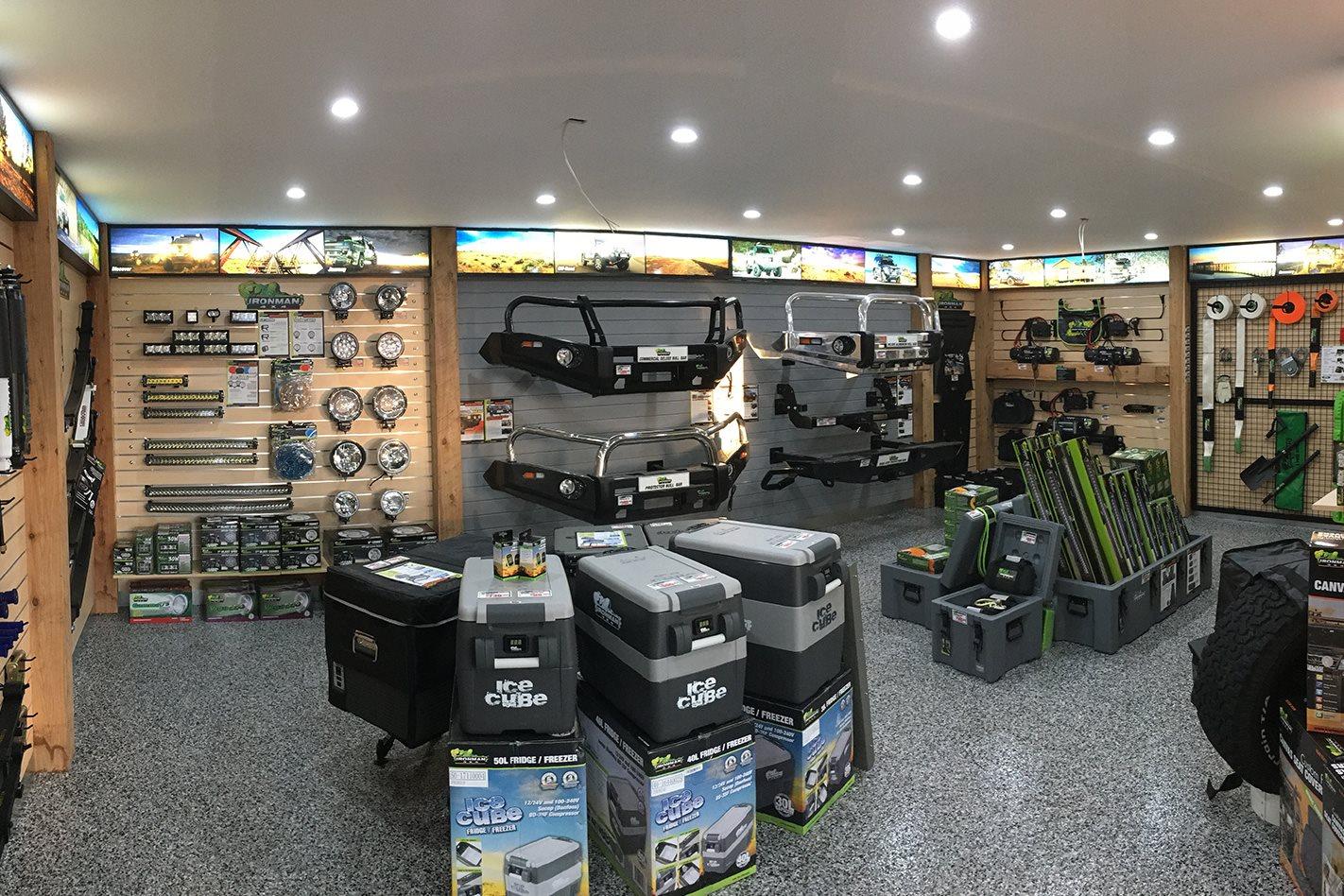 Ironman-4X4-store-interior.jpg