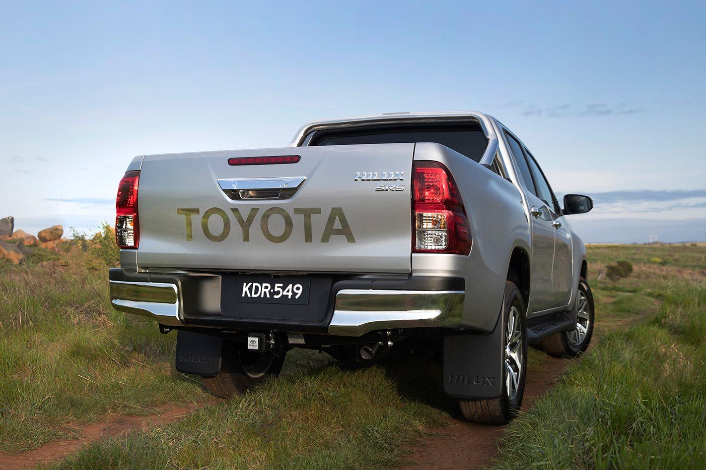 2017-Toyota-Hilux-rear.jpg