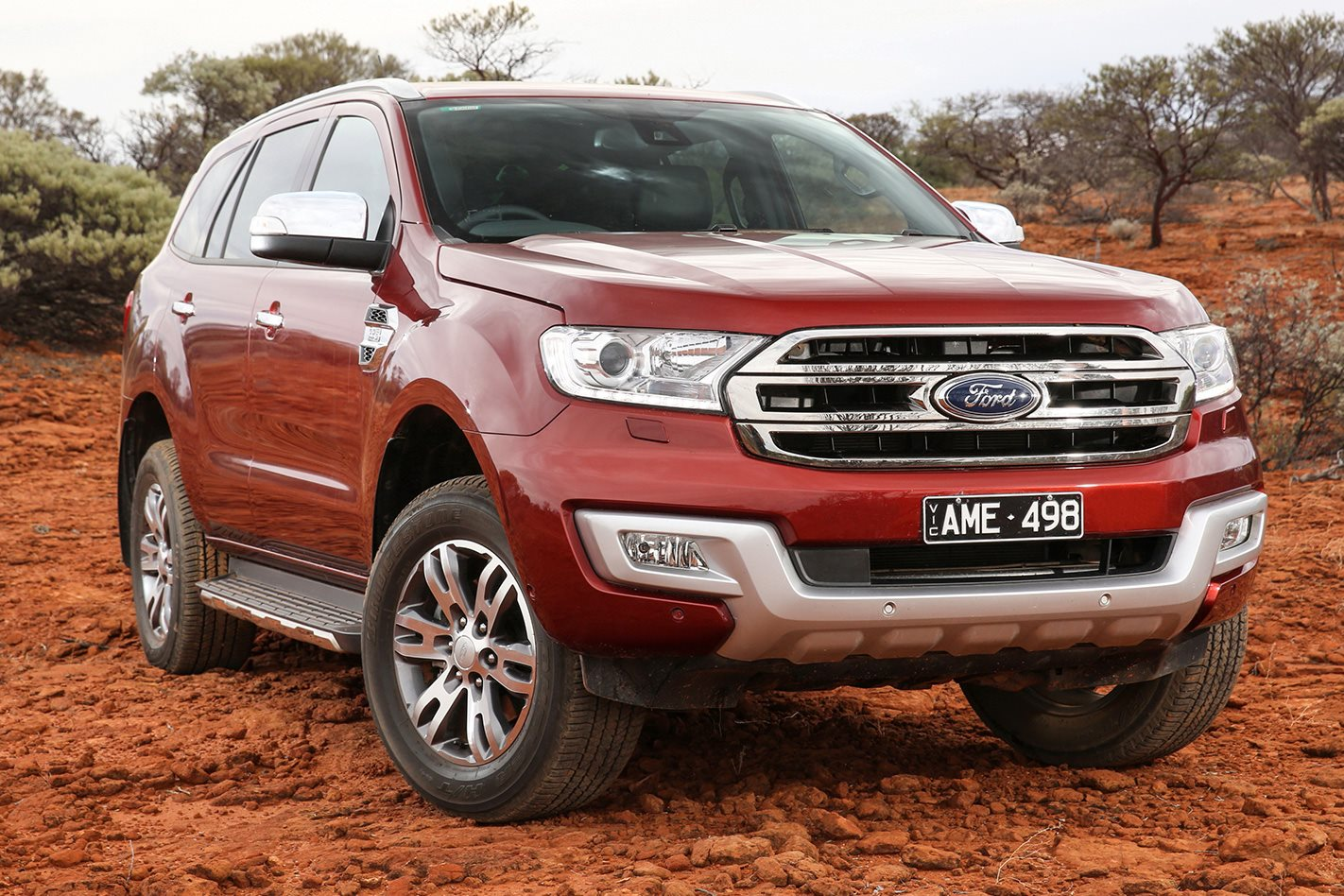 Ford-Everest-Titanium.jpg