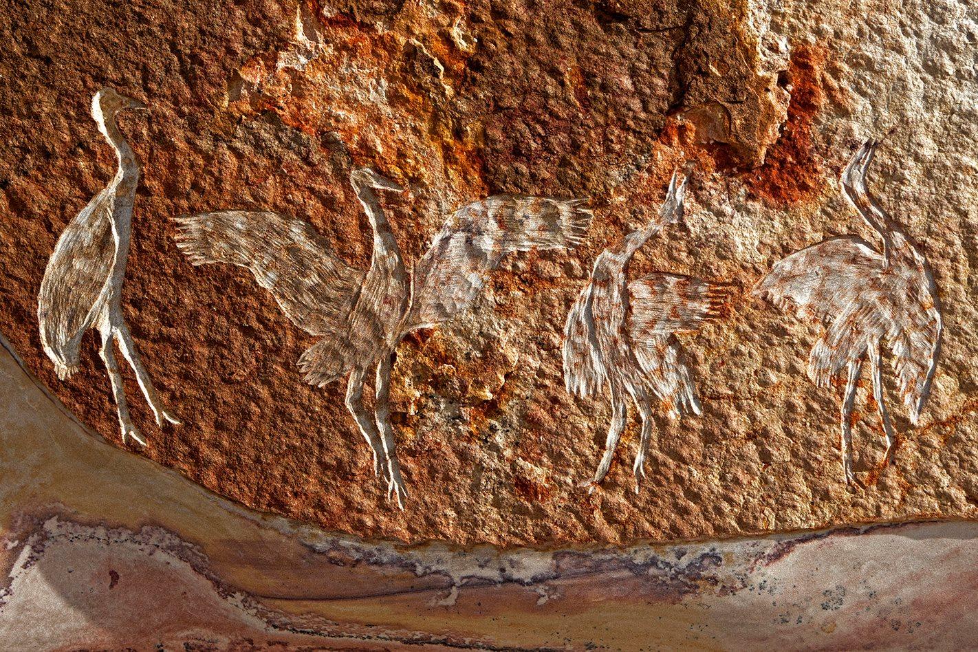 Lake-Mungo-NSW-rock-art.jpg