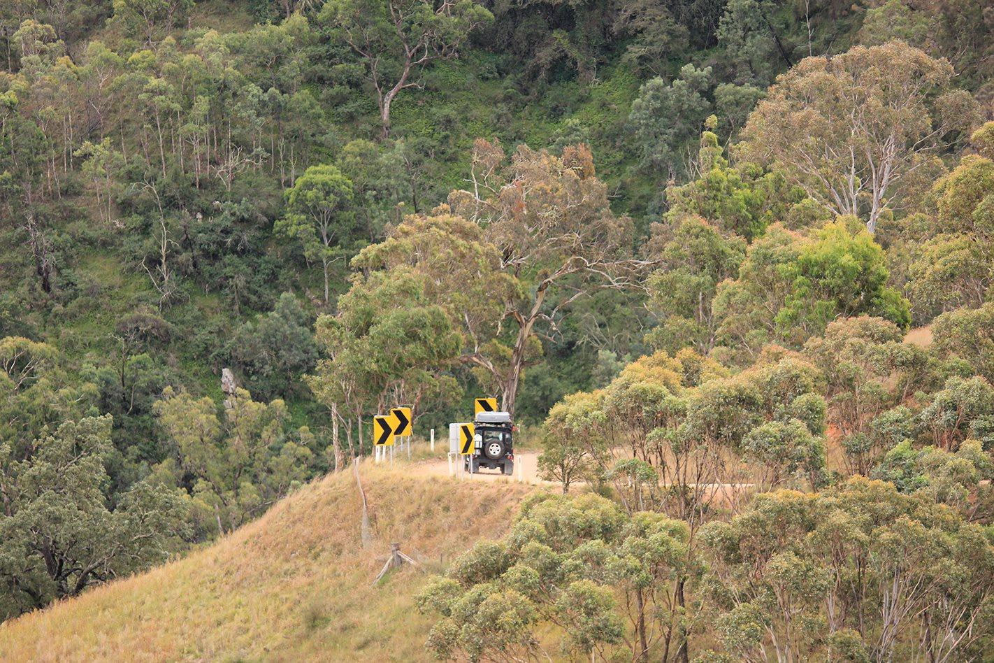 Nattai National Park drive.jpg