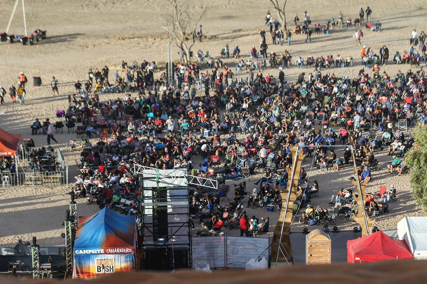 2017 Big Red Bash aerial crowd.jpg