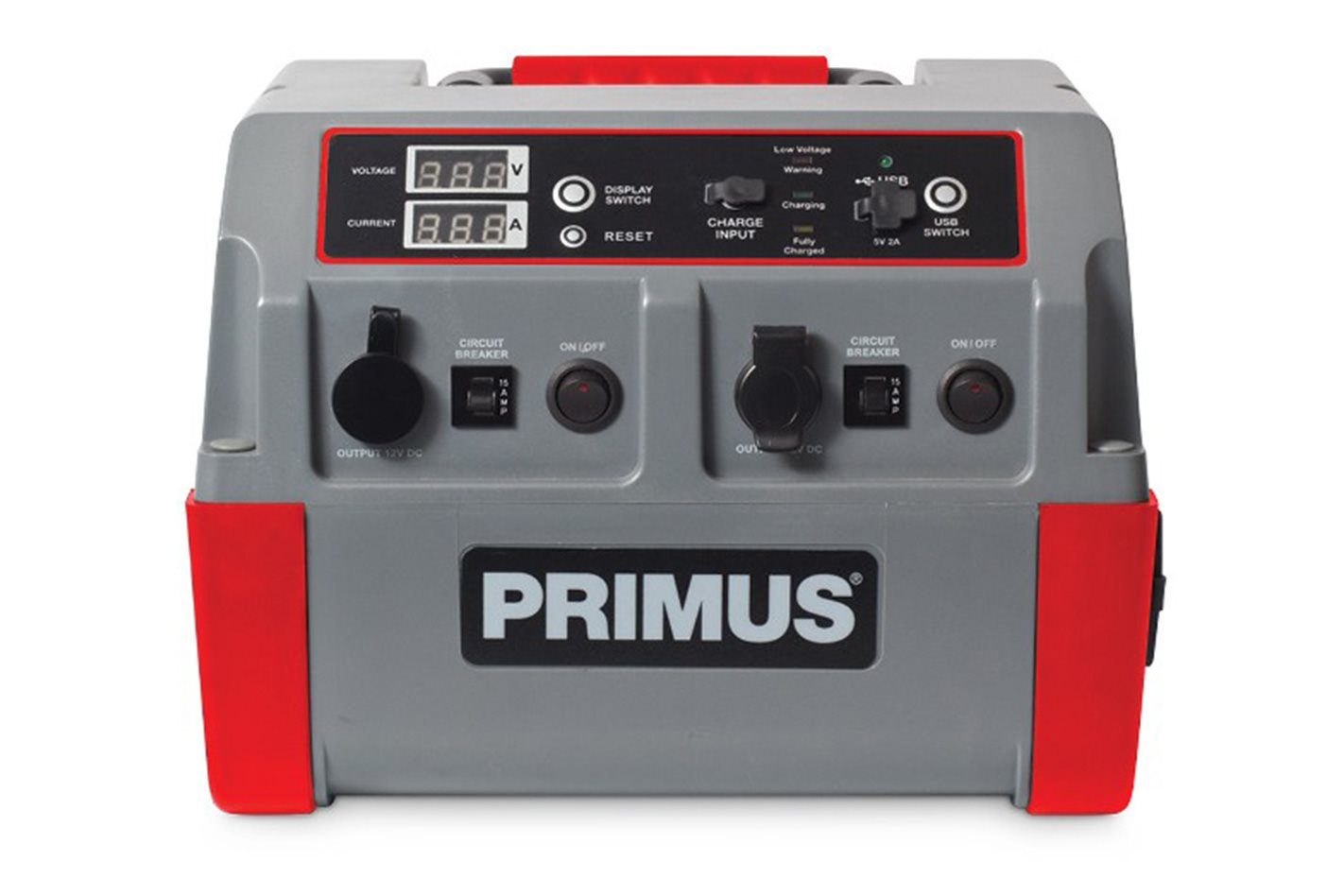 Primus-Portable-Power-Pack-44Ah-front.jpg
