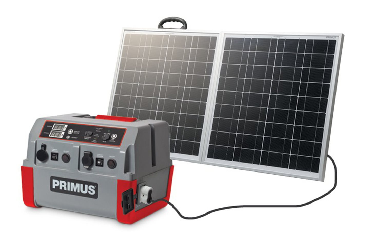 Primus-Portable-Power-Pack-44Ah-solar-panel.jpg