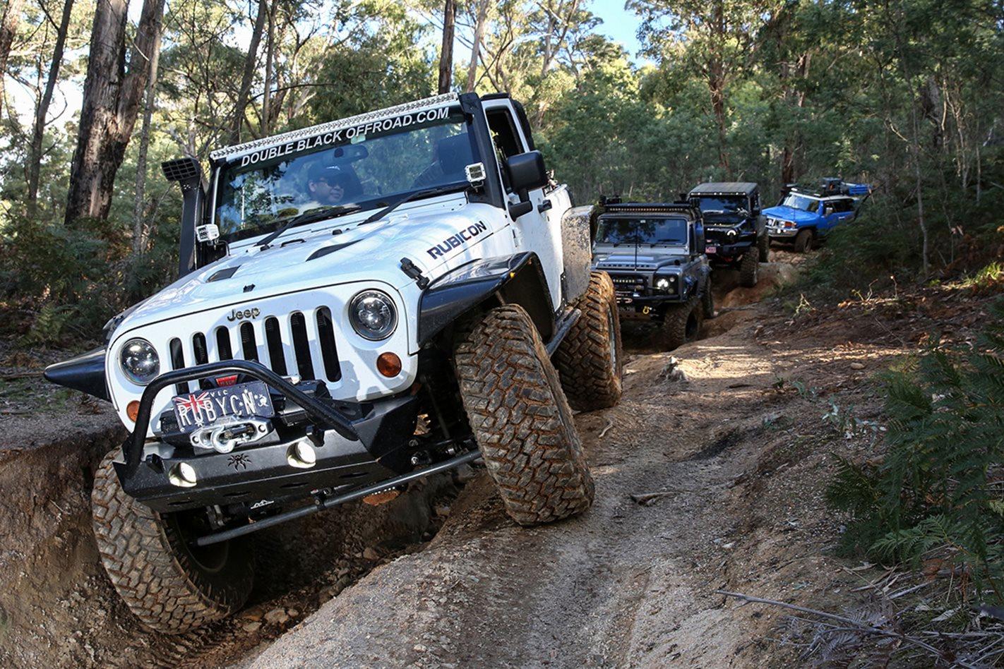 2013-Jeep-Wrangler-Rubicon-Double-Black-offroad-acorn-challenge.jpg