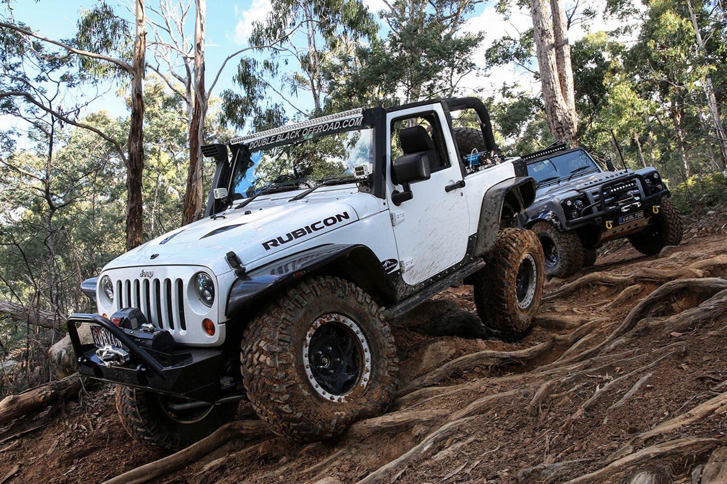 2013-Jeep-Wrangler-Rubicon-Double-Black-offroad-downhill.jpg