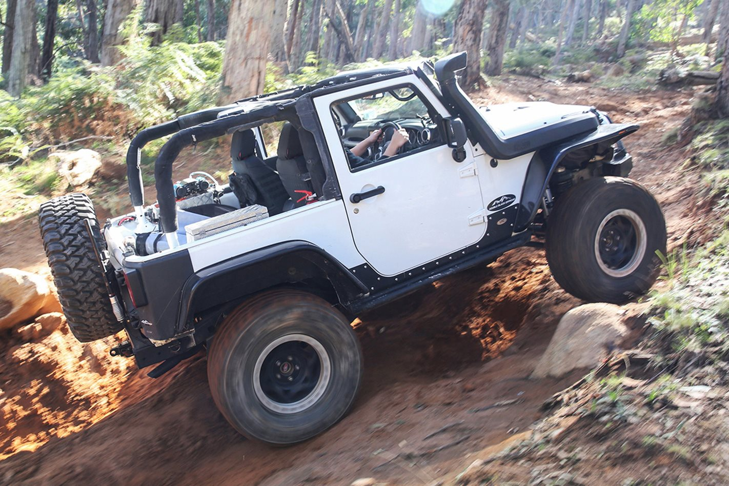 2013-Jeep-Wrangler-Rubicon-Double-Black-offroad-exterior.jpg
