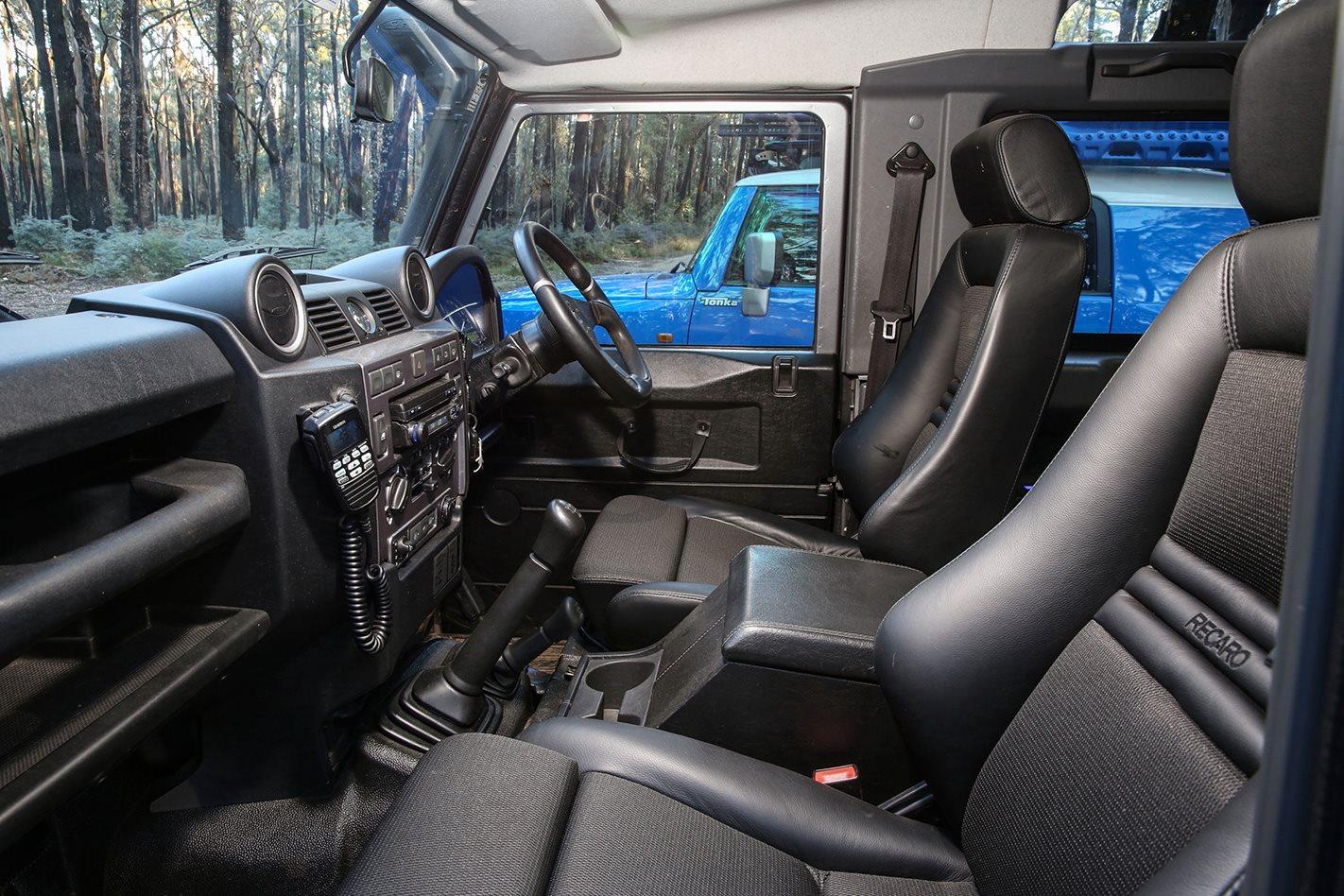 2013 Land Rover Defender interior.jpg