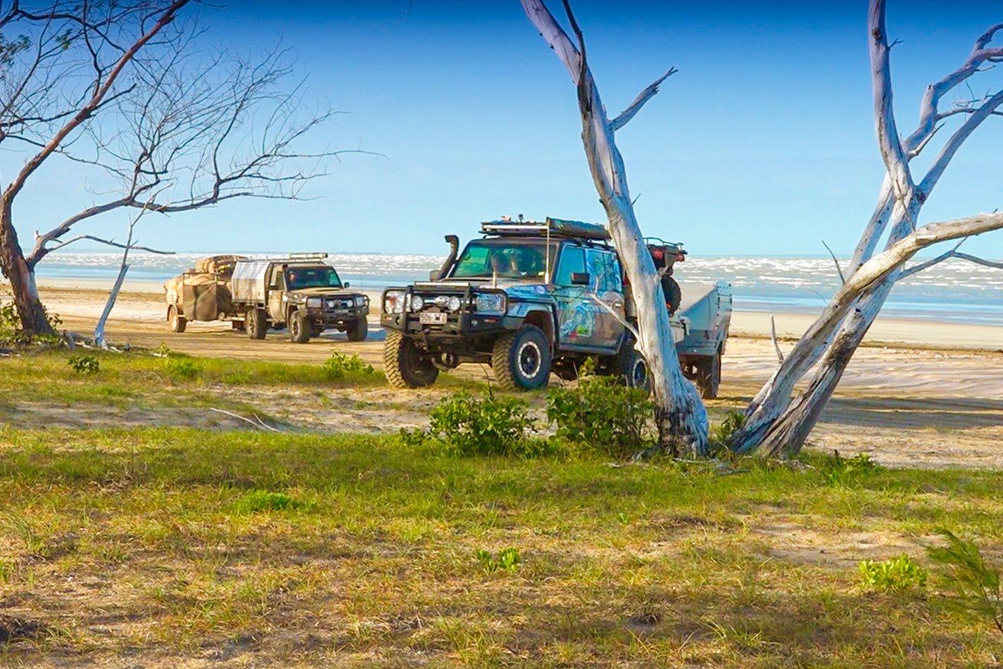 4WD-Western-gulf-Southeast-Arnhem-Land-NT.jpg