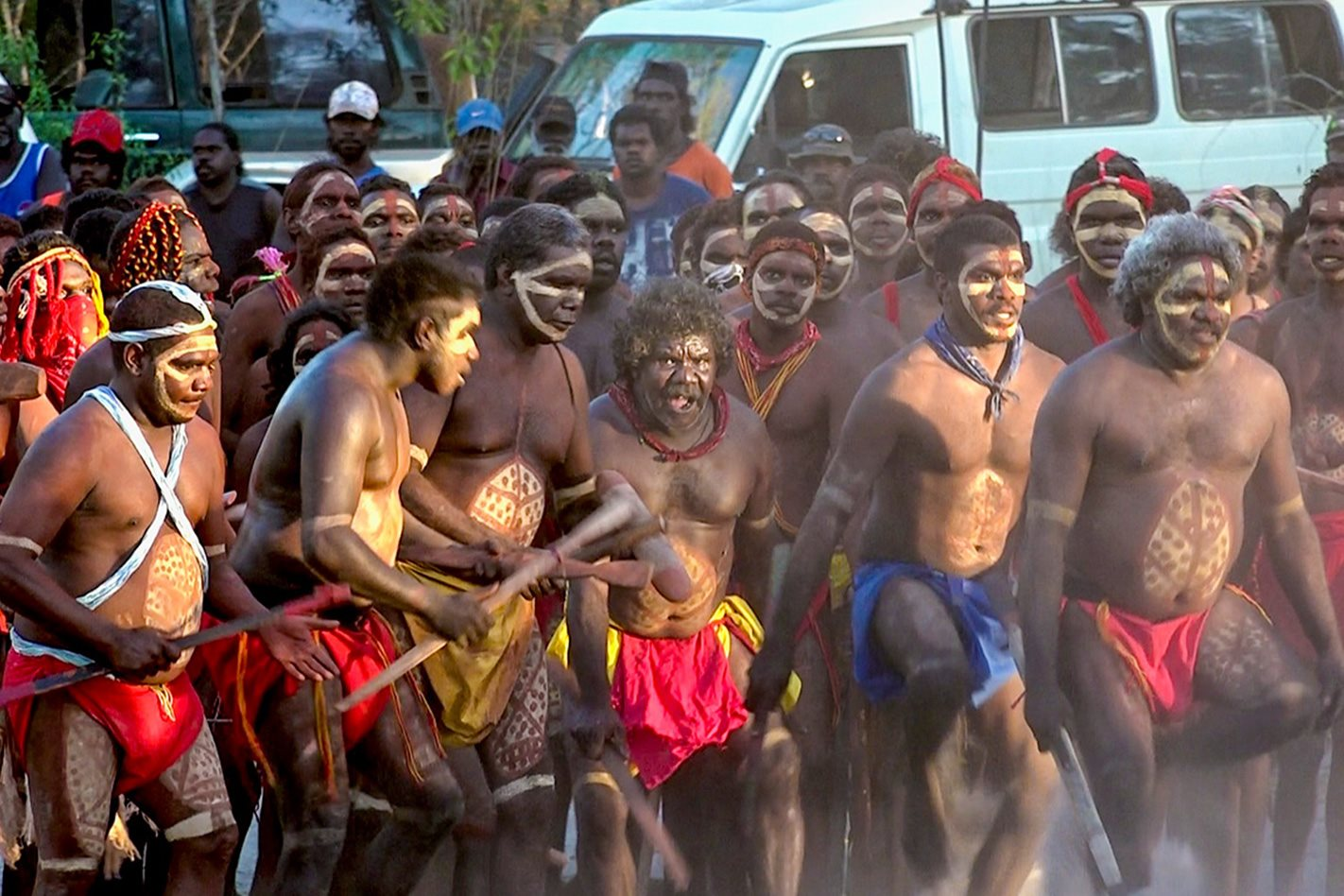 Numbulwar-skin-ceremony.jpg