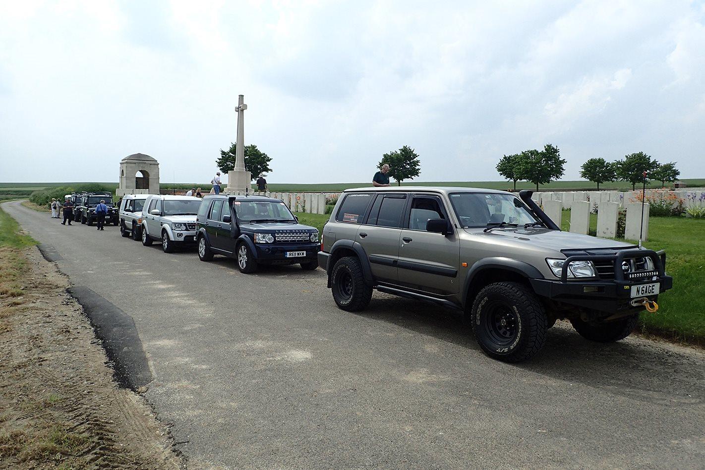 4WD across France.jpg