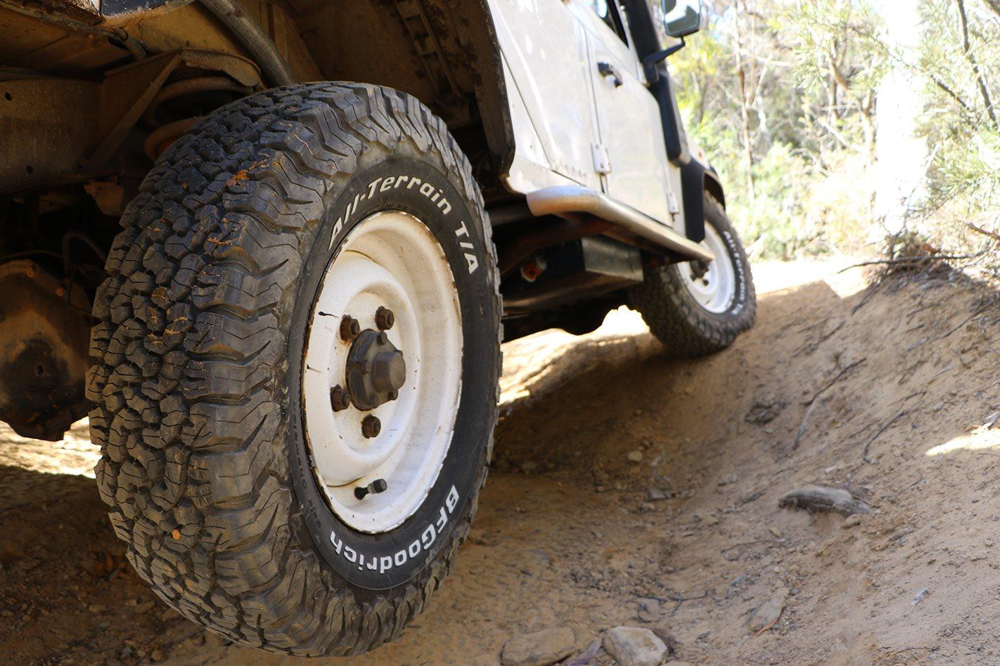 BFGoodrich-All-terrain-tyres.jpg