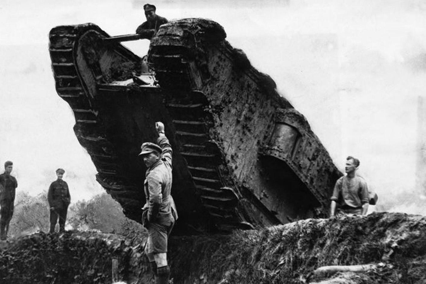 British-Mark-1-tank-engine.jpg