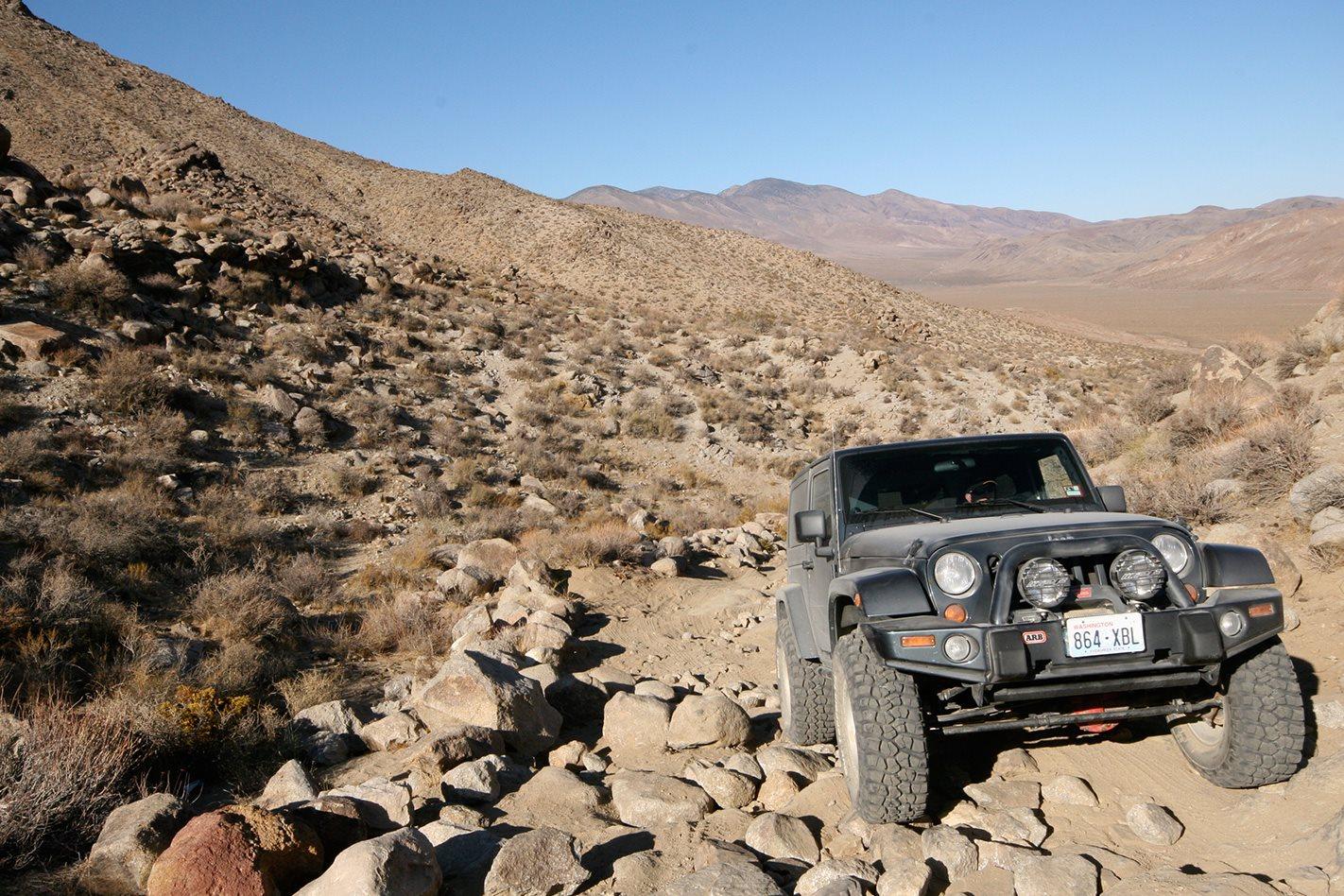 Death-Valley,-California.jpg