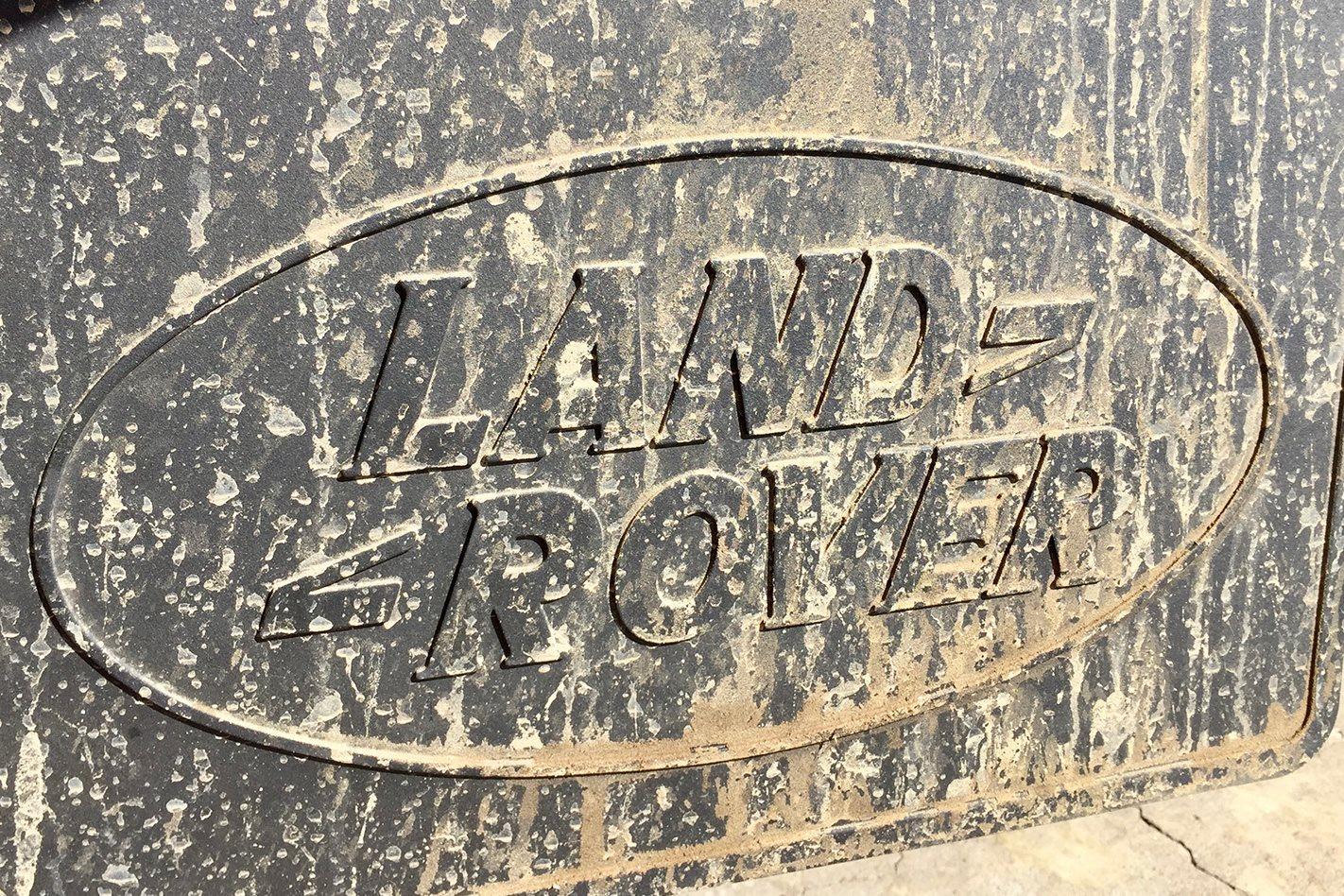 Land-Rover-mud-flaps.jpg