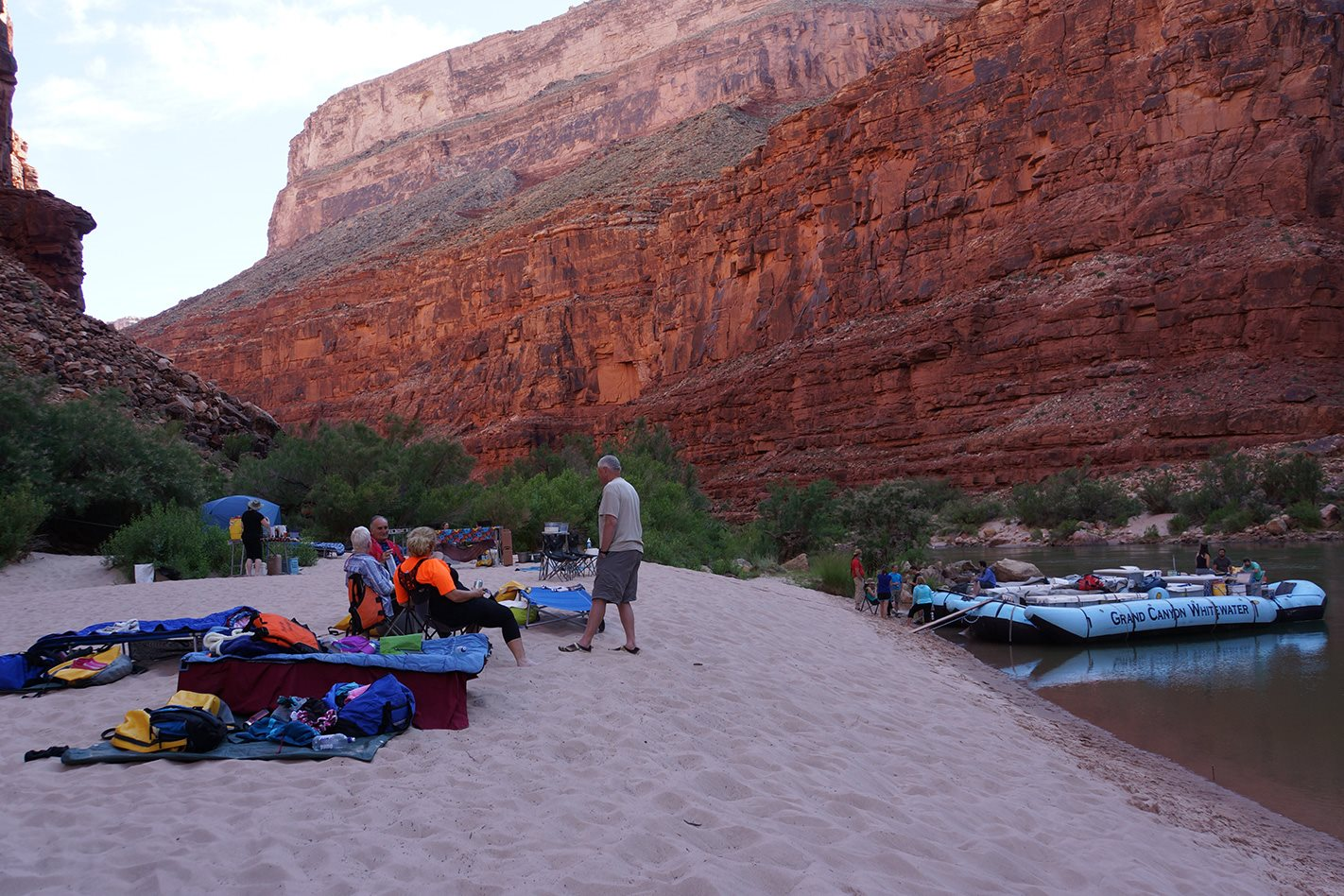 Riverside,-Grand-Canyon.jpg