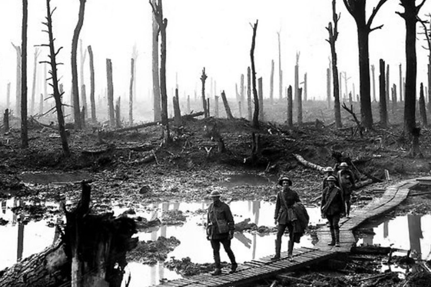 Somme-During-the-War.jpg