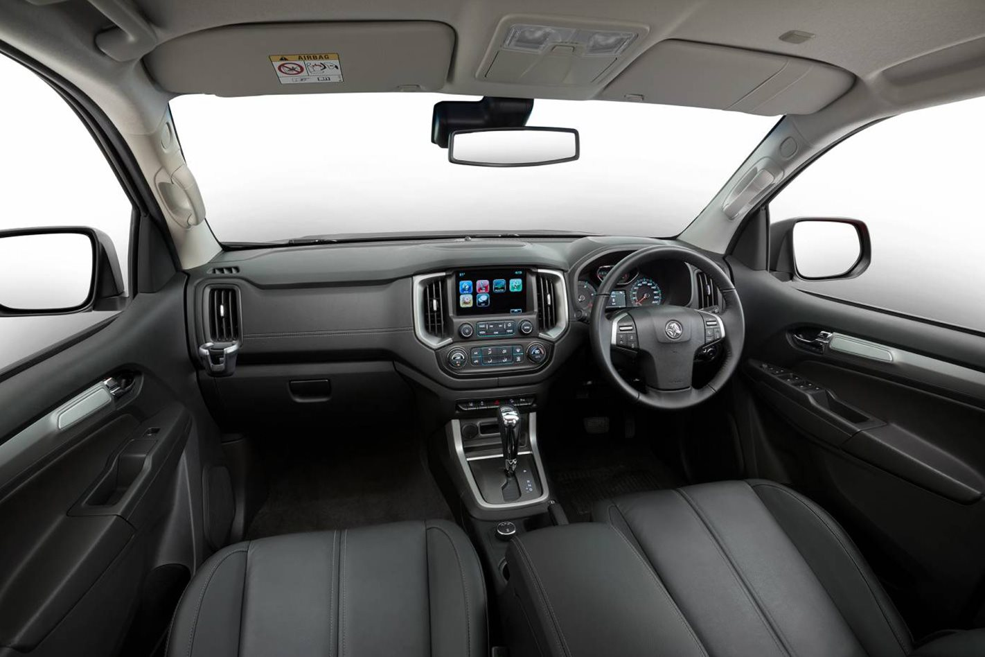 2018-Holden-Colorado-Storm.jpg