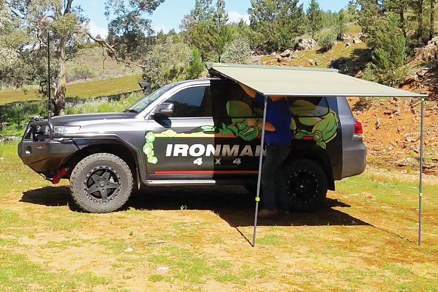 Ironman-4x4-Awning.jpg