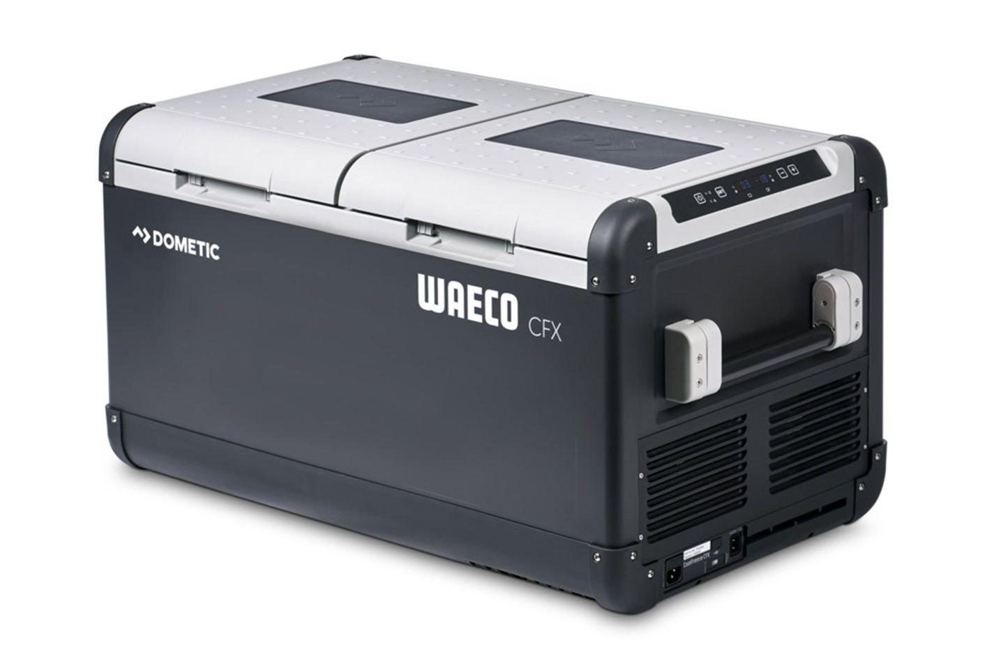 WAECO-CFX75DZW-FRIDGEFREEZER.jpg