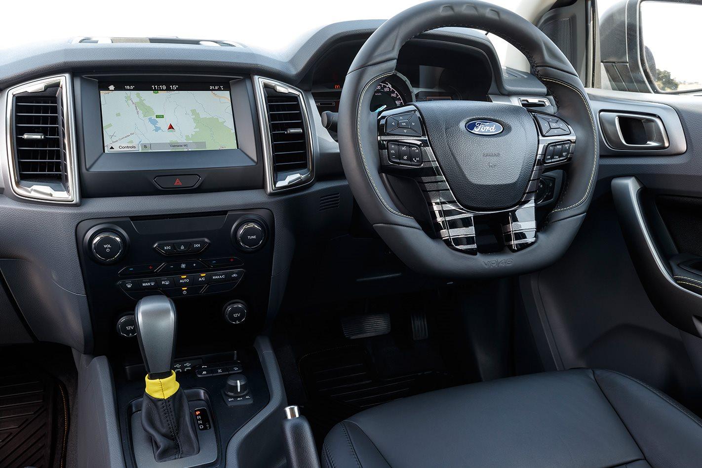 VR46-Ford-Ranger-interior.jpg