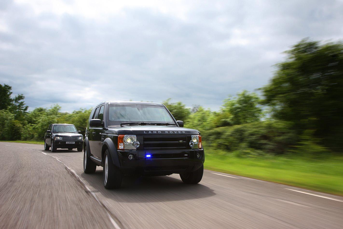 Armoured Range Rover custom drive (2).jpg
