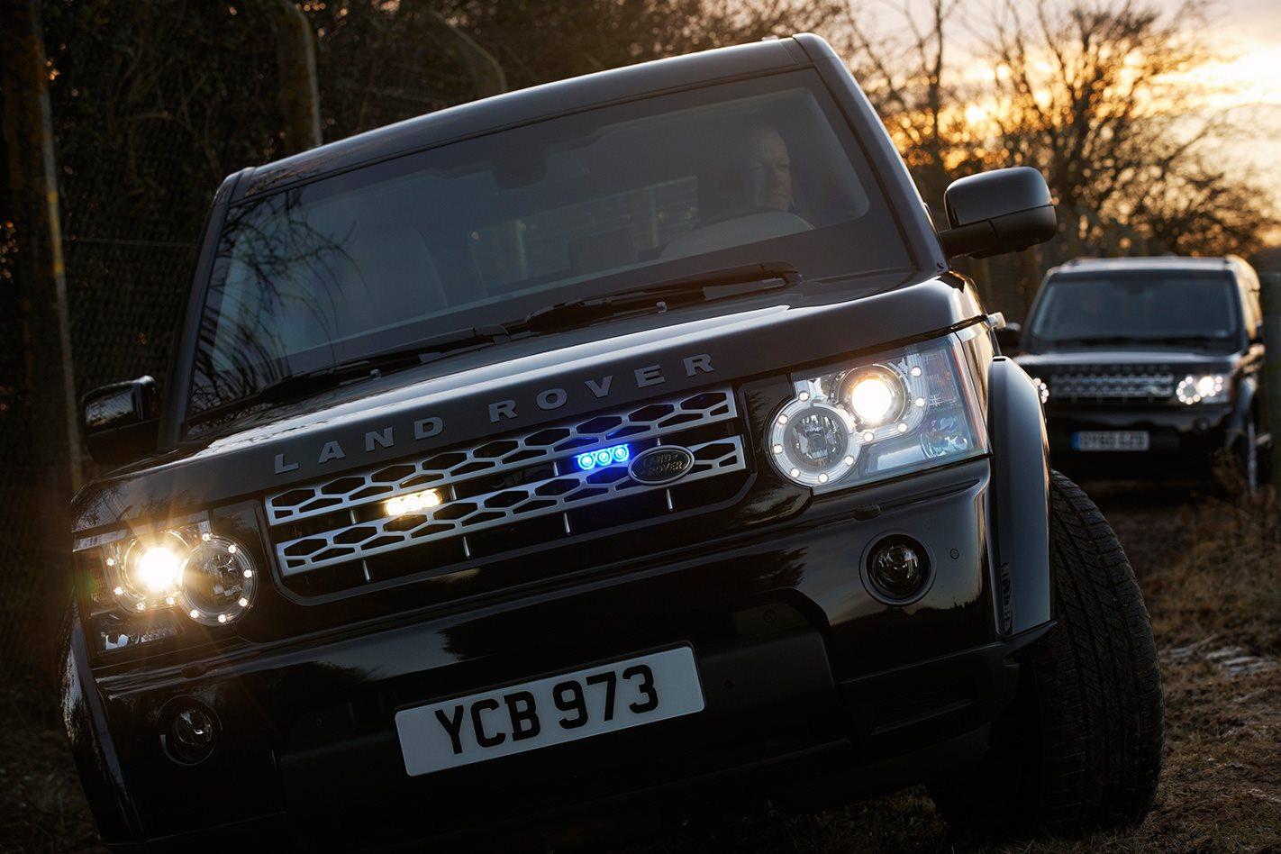 Armoured Range Rover custom front.jpg