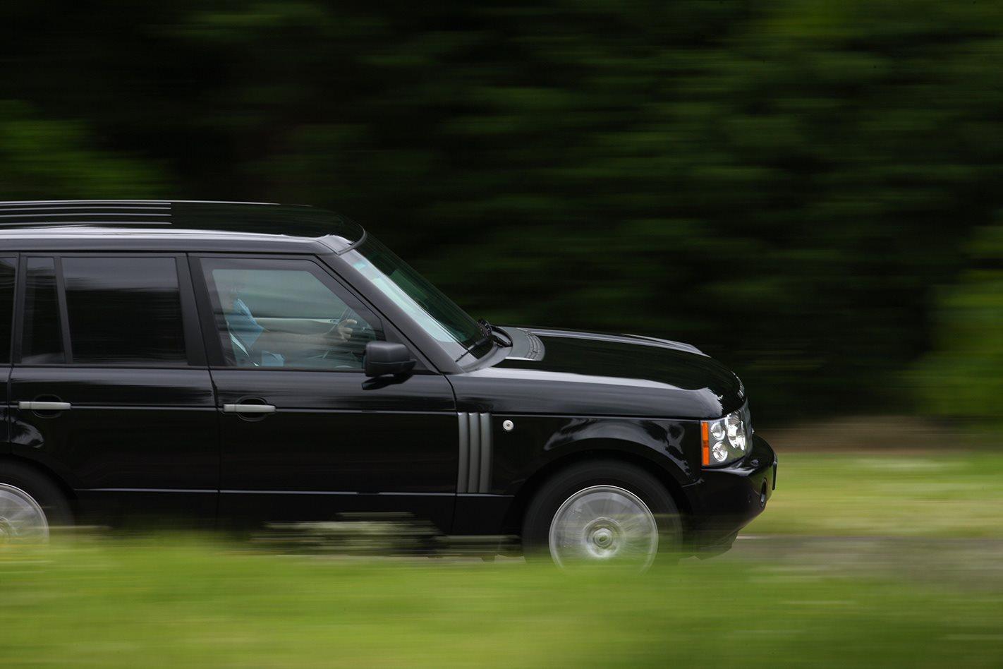 Armoured Range Rover side.jpg