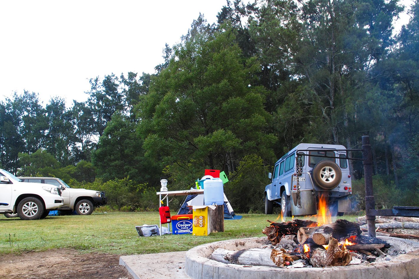 Camping-Deua-National-Park-NSW.jpg