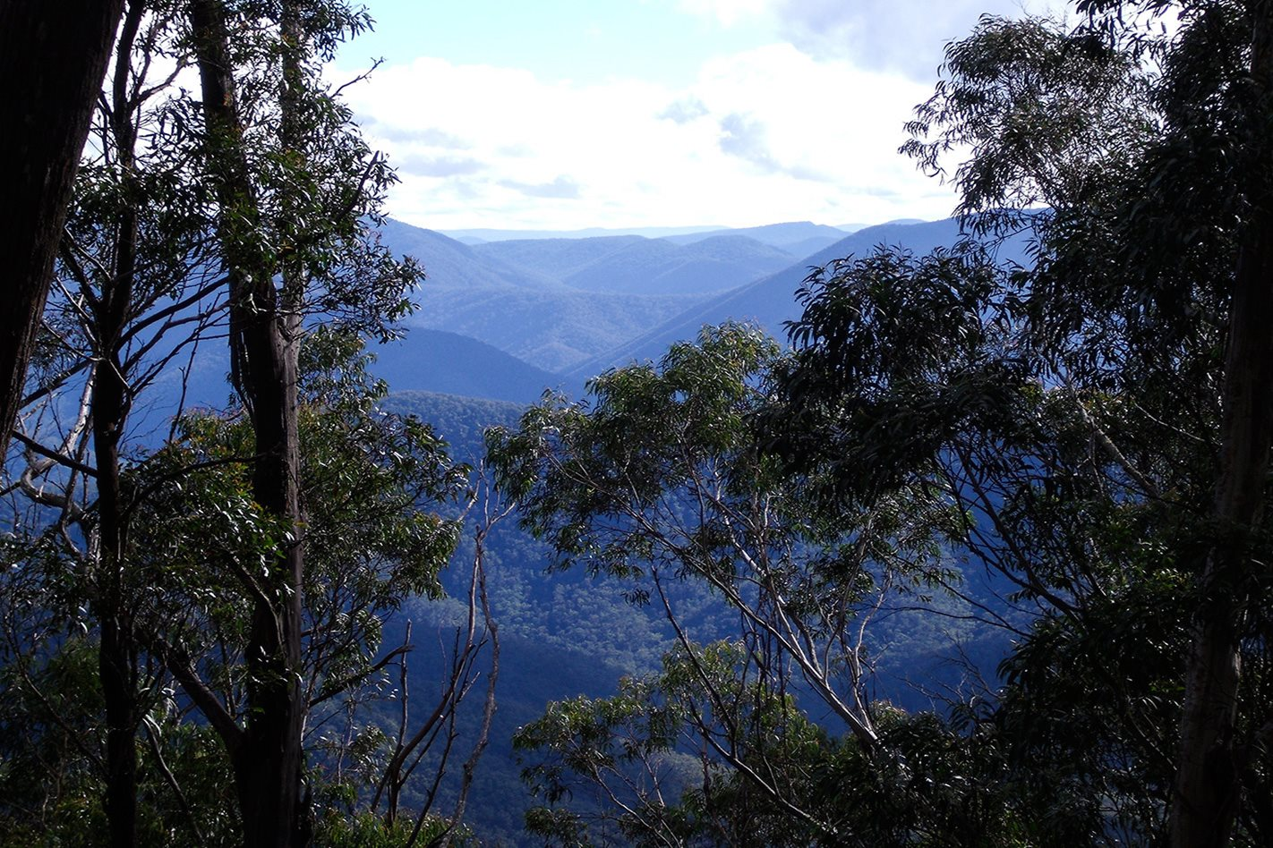 Deua-National-Park-NSW-ranges.jpg