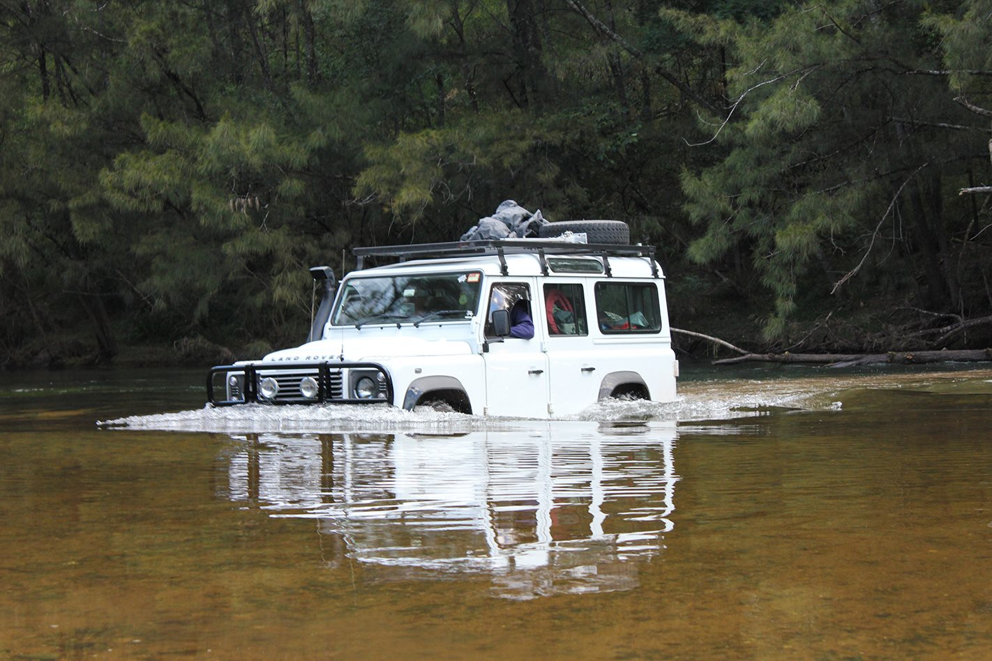 Deua National Park NSW watercorssing.jpg