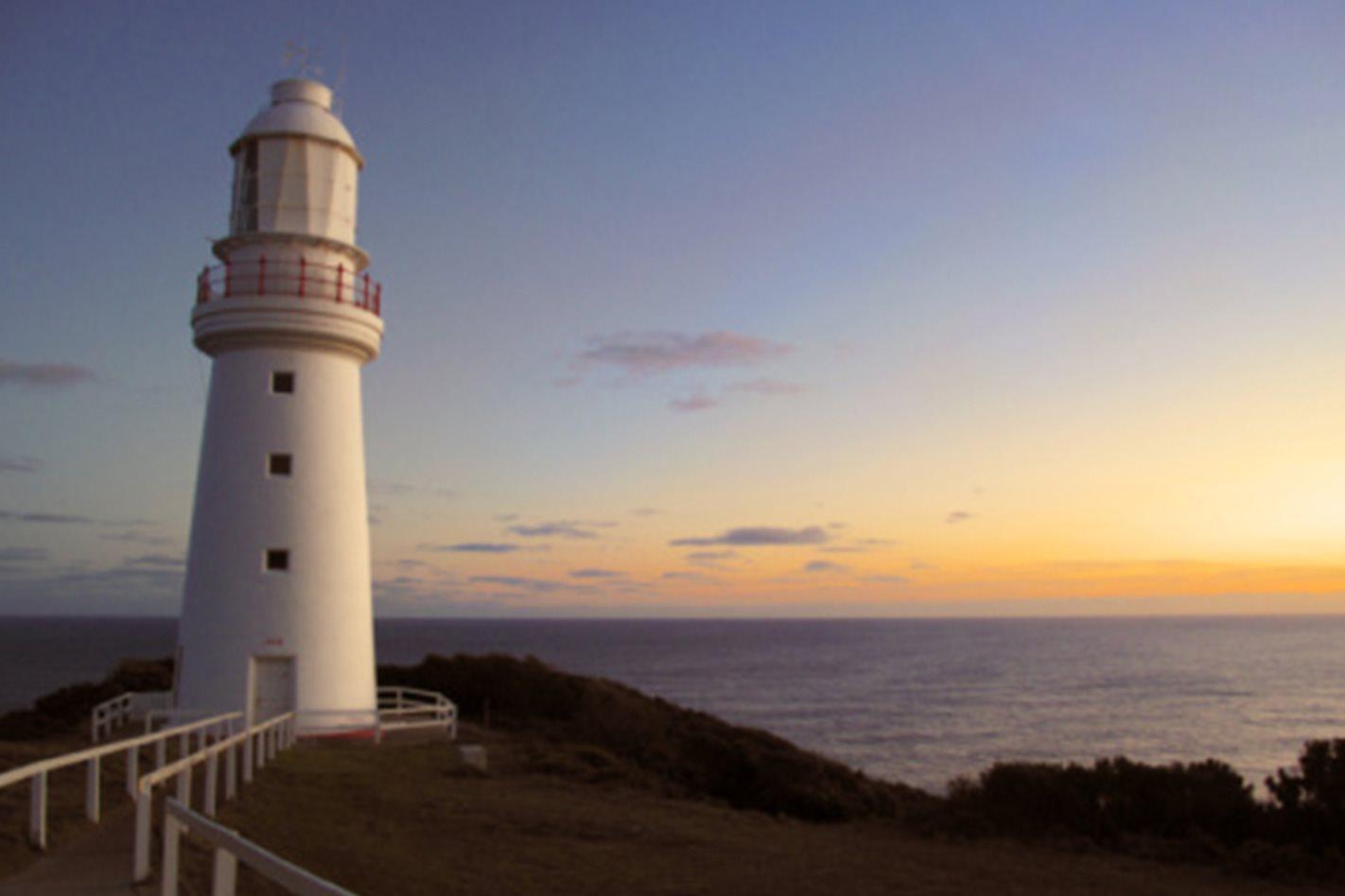 Cape-Otway,-VIC-lighthouse.jpg