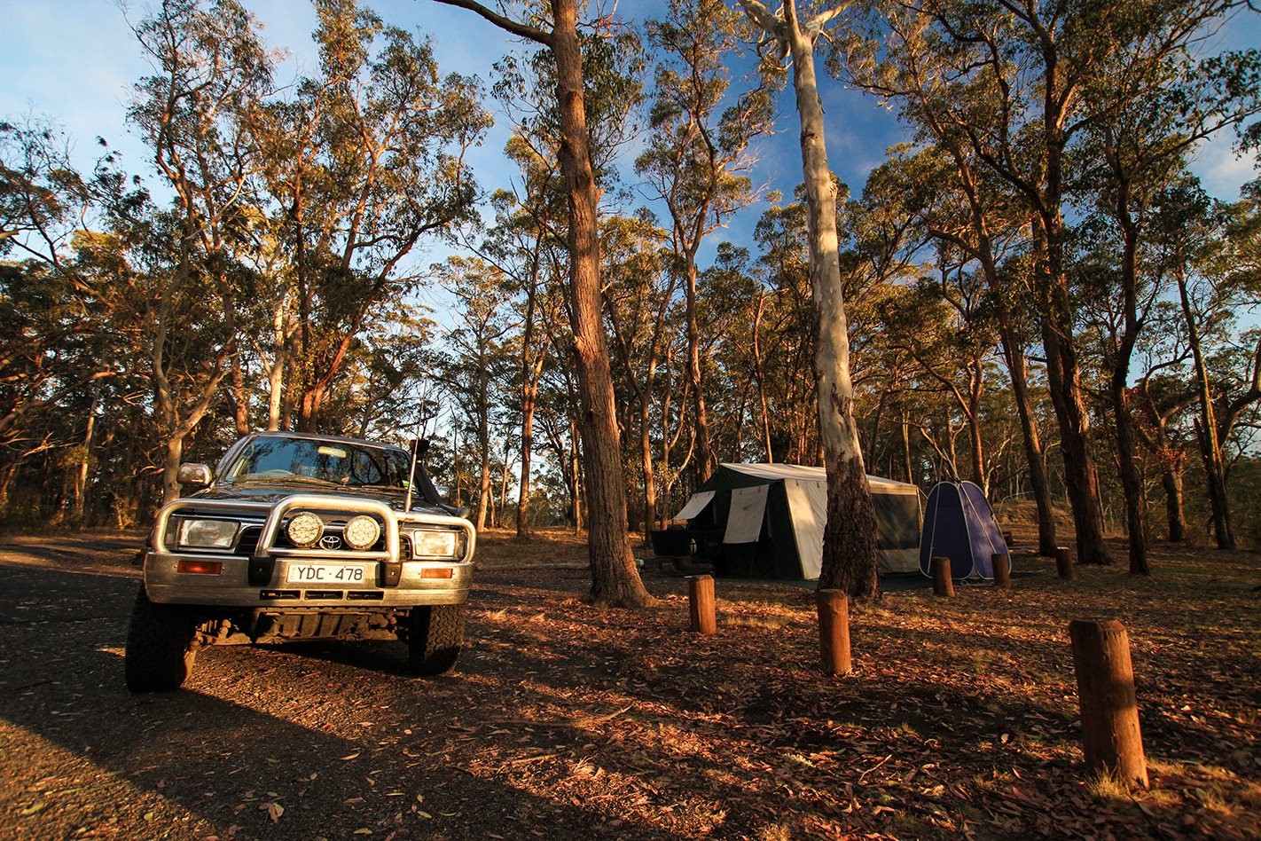 Oxley Wild Rivers National Park NSW camping.jpg