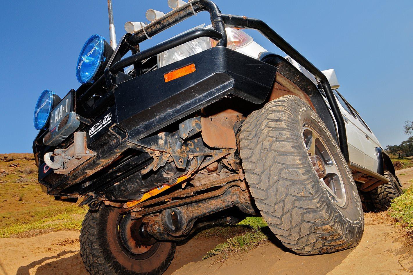 2008-Toyota-Troop-Carrier-custom-front.jpg