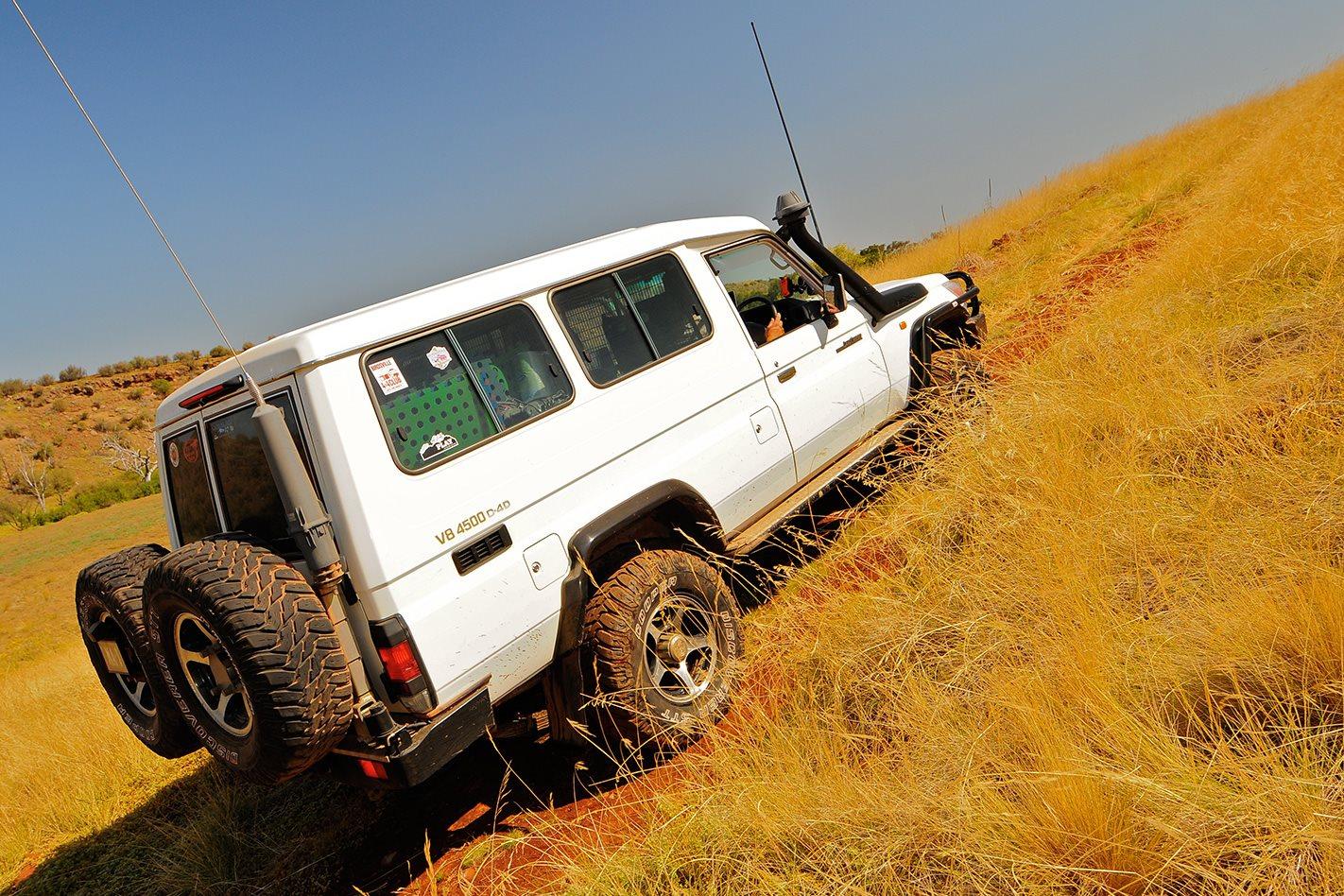 2008-Toyota-Troop-Carrier-custom-hillclimb.jpg