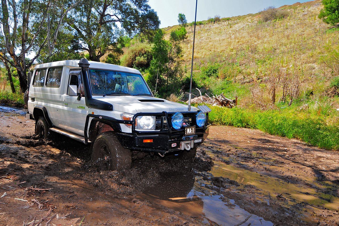 2008-Toyota-Troop-Carrier-custom-mud-terrain.jpg