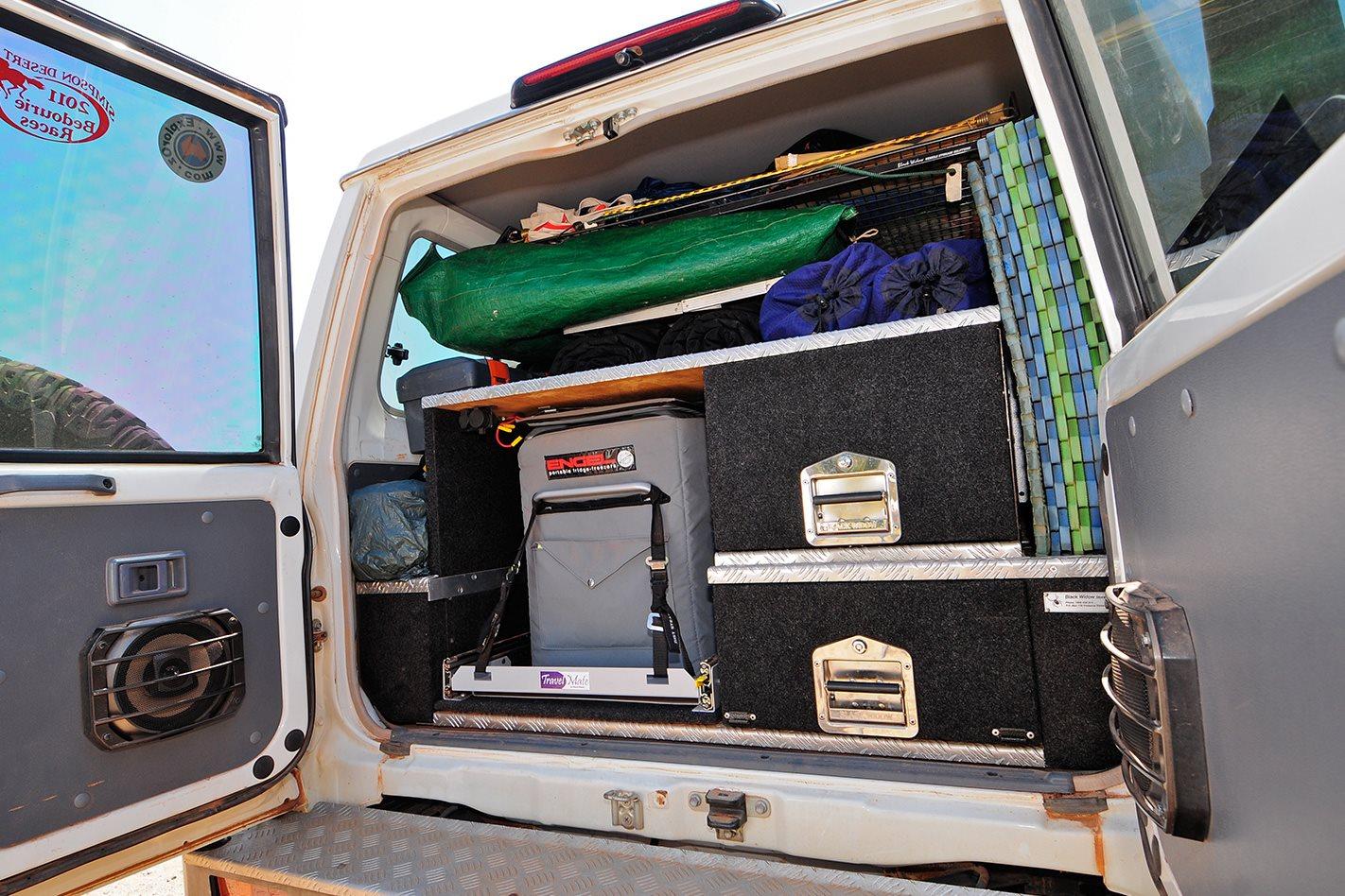 2008-Toyota-Troop-Carrier-custom-storage.jpg