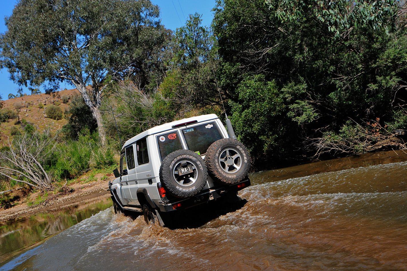 2008-Toyota-Troop-Carrier-custom-water-crossing.jpg