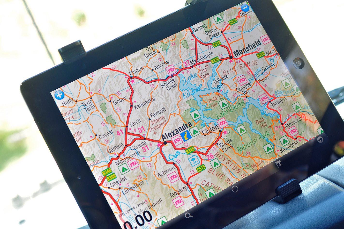 Custom-Toyota-Troopcarrier-GPS.jpg