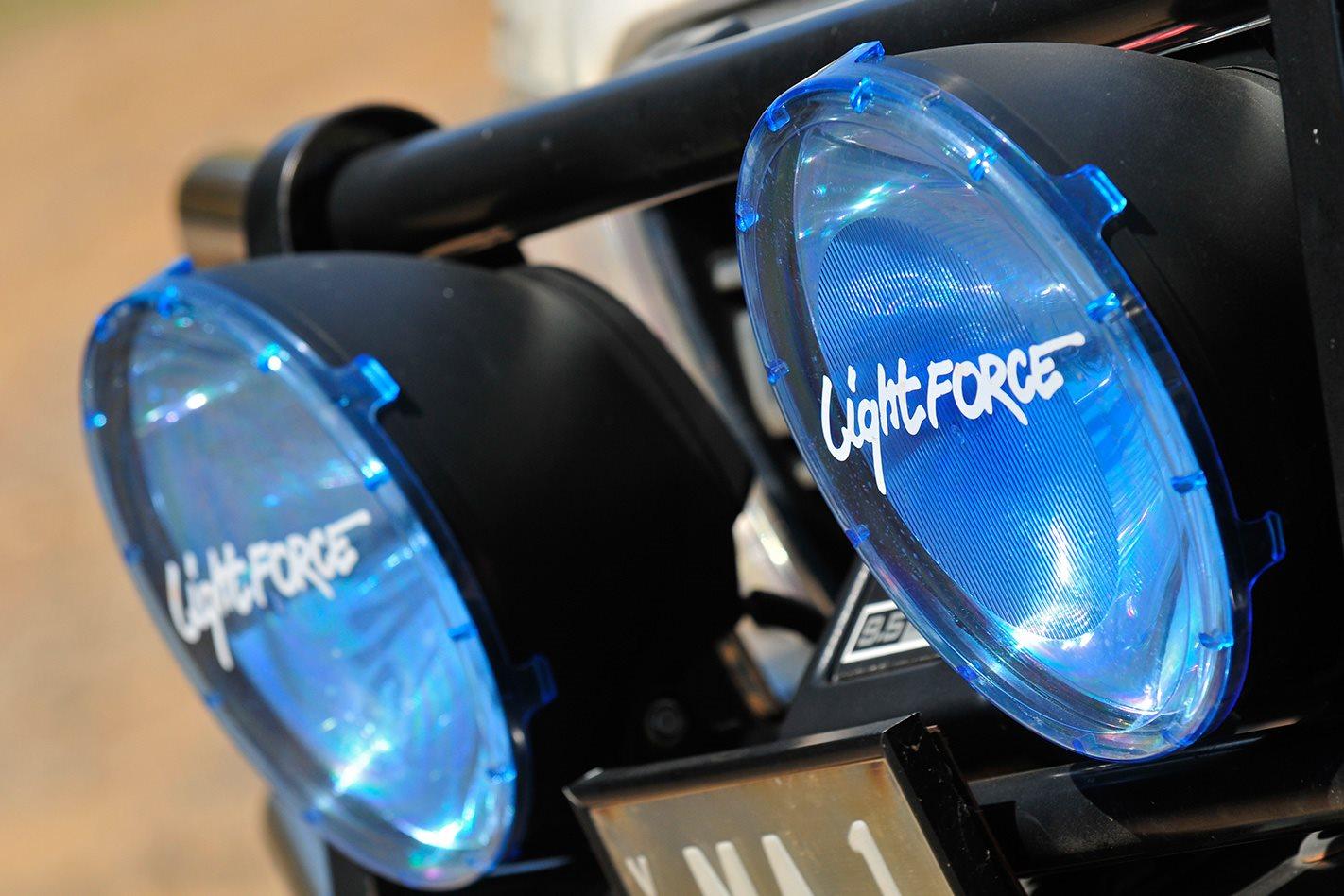 Lightforce-LED's.jpg