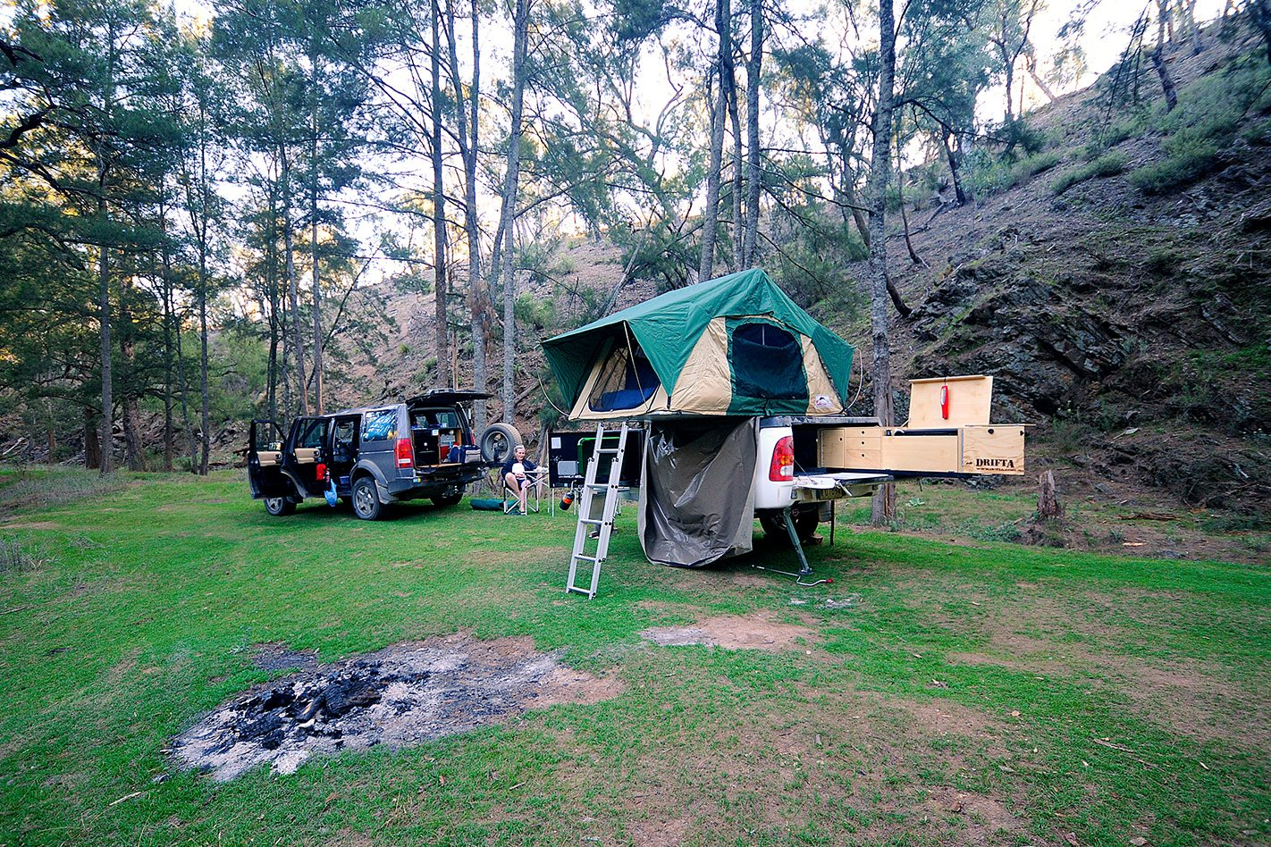 Abercrombie-River-NP,-NSW-camping.jpg