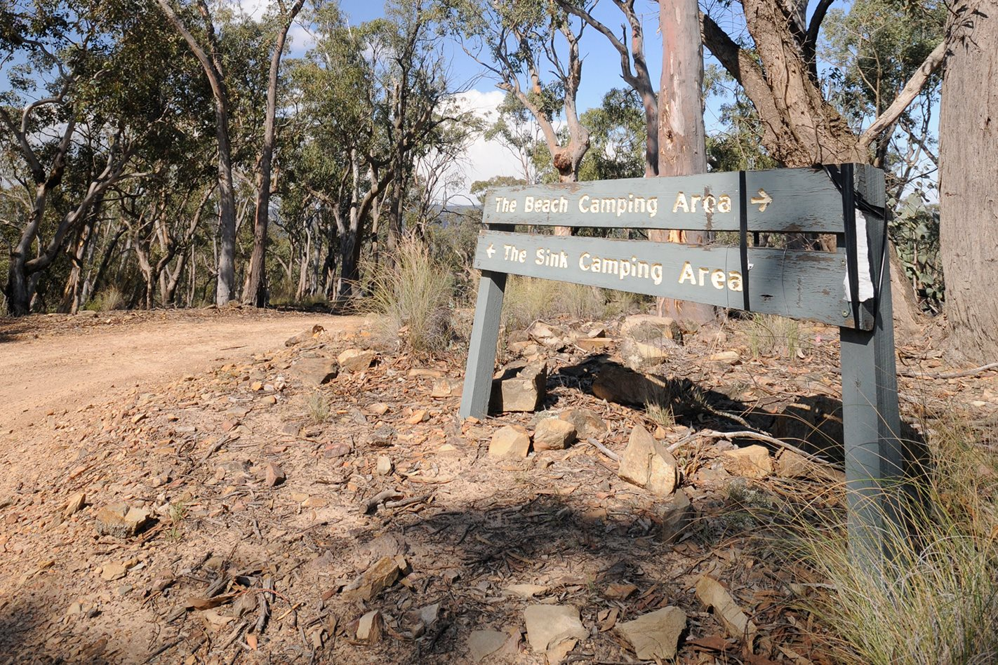Abercrombie-River-NP,-NSW-sign.jpg
